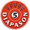 Logo_1___5_de_diapason