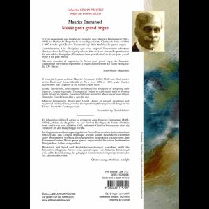 messe-pour-grand-orgue (1)