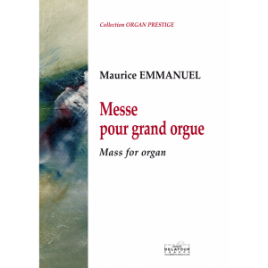 messe-pour-grand-orgue